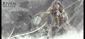 Riven by NiceSlicer