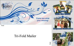 Tri-Fold-Mailer2 by Stacey1mb