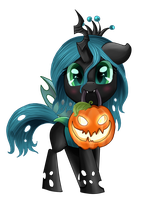 Cheese Costume by pridark