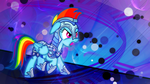 Knight Dash by Game-BeatX14