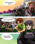 Company0051pg226 by jameson9101322