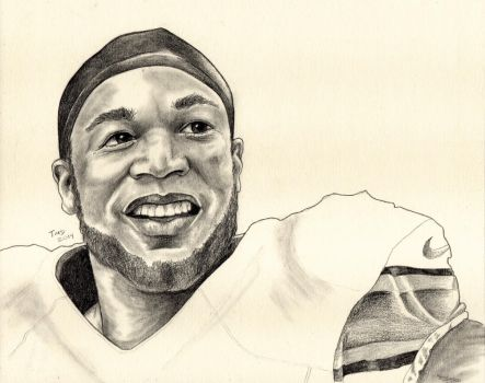 Golden Tate III by breach-the-levee