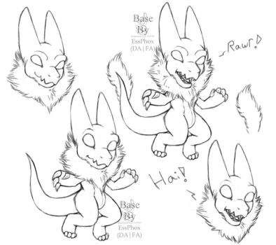 F2u Cat Base 697219718 in addition Furrylineart also Anthro Bases further 298645019014321359 further Fox Base 216537111. on anthro bases