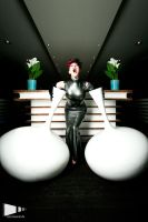 get the balls by bommi