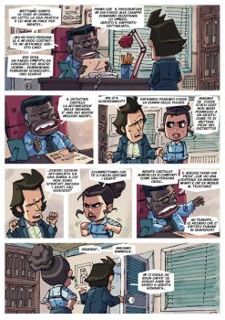 5 don't kill page by scoppetta