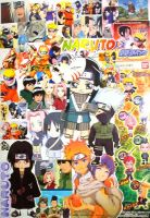 naruto dedication by cloudy-days95