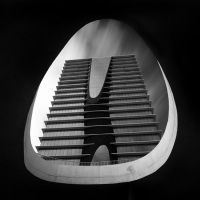 Egg by HectorGuerra