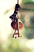 Dreaming Paris. by Alessia-Izzo