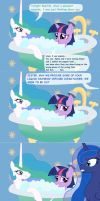 Tub Time 2 by Birdco