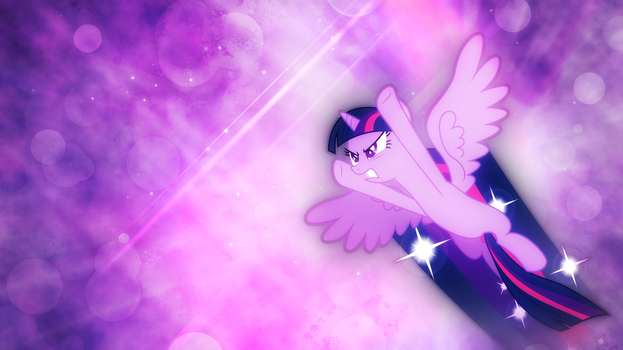 Flylight Sparkle by Game-BeatX14