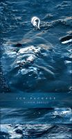 Package - Ice - 7 by resurgere