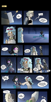 TTOCT - Round 1 Part 9 *END* by AndrewMartinD