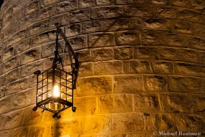 The light by Photomichael