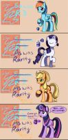 Panel Play 18 Special Scene by Bukoya-Star