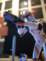 commander cody 4 by shithlord