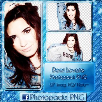 Demi Lovato PNG #43 by SwaggyNats