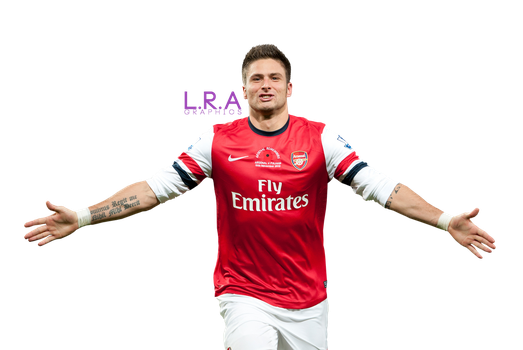 Explore Giroud On DeviantArt