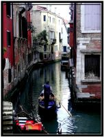 Venice 3 by nuith
