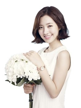 Jin Se Yeon png (3) by Mo-714