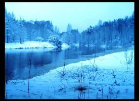 Finland by hellie-stock