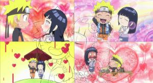 naruhina love forever by nicegirl6