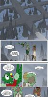 BA Round 1- Page 9 by Tickity-Tock
