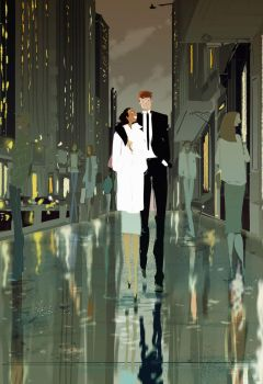 It s a date by PascalCampion
