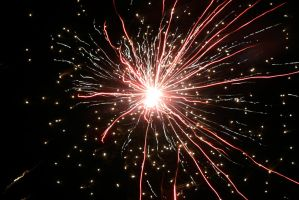 Fireworks8 by Pulven