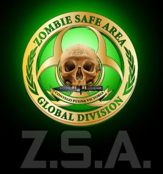 Zsa-4-life by ZombieSafeArea