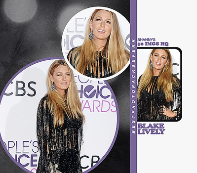 Photopack 24844 - Blake Lively by xbestphotopackseverr