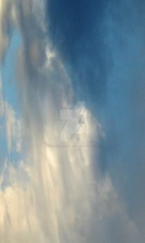 Clouds 05 by melodycphotography