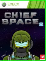 Chiefspace by GiulianoBotter
