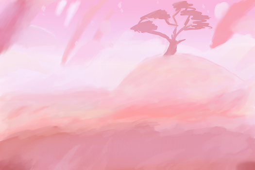 SU Background by amber-kat