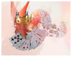 A Perfect Hand by Ghost-001-