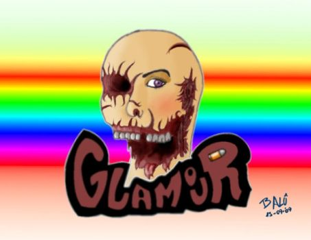 glamour by primer-arcano