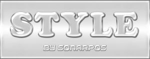 style233 by sonarpos