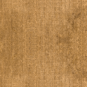 Sandbag seamless tileable texture with hieght map by IyadAhmed2001
