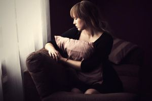 keep on waiting by justina-m