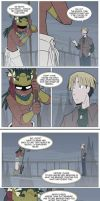 BA Round 1-Page 6 by Tickity-Tock