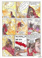 ASK THE SKEKSIS SPECIAL 2 -The voice by smeagolisme