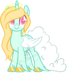 Whats Up adopt by LullabyPrince