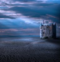 Premade Background 2 by AndreeaRosse