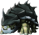 [Image: caraplast_by_fishbatdragonthing-d5waoxd.png]