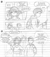 53. Keeping a Secret-page 1 by Kathytachan