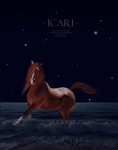 Icari by Boutzzz
