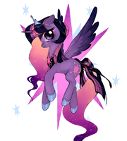 fight me by RainMentality