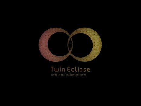 twin moons - photo #28