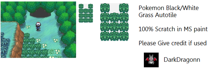 Grass Tile Set Rpg Maker – Quotes of the Day