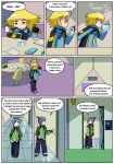 PPGZ - Chapter 2 - Pg. 13 by AlineSM
