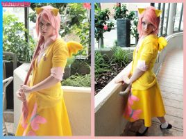 The Element of Kindness 4 by EvieE-Cosplay